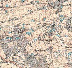 Helsingor Kommune