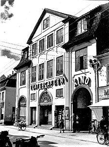 prostitution København onde citater